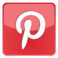 Pinterest-Logo-Vector-by-Jon-Bennallick-02