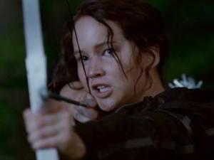 katniss archer