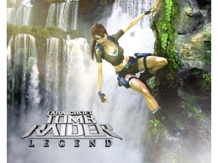 lara_croft_tomb_raider_legend_wallpaper_3-1024x768 (1)